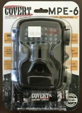 Covert Hunting Game Amp Trail Cameras For Sale Ebay