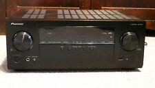 Pioneer AV Receiver VSX 934 schwarz