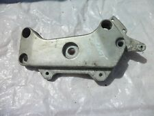 Honda  Cb600f Hornet  (97) Swing arm frame mount Left