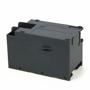 Wartungs Einheit für Epson T6716/6715