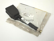 "New Holland ""40 Series"" Tractor Battery Cable (Positive) - 81869774"