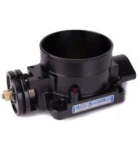 Skunk2 90mm Pro-Series Billet Throttle Body (Black) B16 B18 K20 K24 309-05-0905