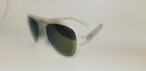 Guess Ladies Mirrored Sunglasses Model No. GF0150 6026Q