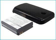 Reino Unido Batería Para Huawei Ideos X3 U8510 Hb4j1 Hb4j1h 3.7 v Rohs