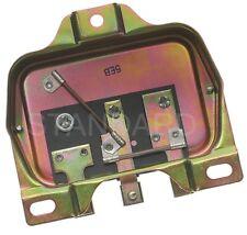 Voltage Regulator Standard VR-35