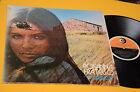 ROSANNA FRATELLO LP SONO NATA IN UN PAESE...1°ST ORIG ITALY 1973 EX GATEFOLD COV