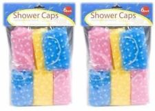 Productos profesionales de belleza y salud multicolores sin marca