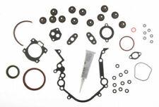 2001-2004  FITS FORD F150  E150 E250 4.2 V6  VICTOR REINZ FULL GASKET SET