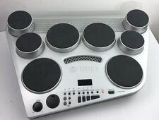 Yamaha Electronic Digital Drum Pad Kit DD65. Portable. Tested