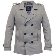 Taille Manteaux Homme Cadeaux En Et 44 Cuir Vestes De Pour Idées grfYg