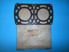 GASKET CYLINDER HEAD YAMAHA RD 350 LC (4L0-11181-09)