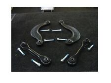 MAZDA 3 MAZDA 5 REAR AXLE UPPER LOWER TRAILING ARMS WITH BUSHES