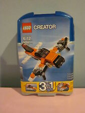 Lego Creator 5762 Mini Plane Sealed