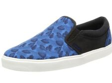 Crocs Men's Citilntropslp Low-Top Sneakers, Blue (Ocean/White), 41 EU 7.5 UK