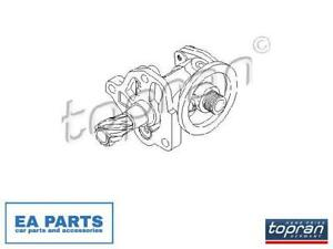 Oil Pump for FORD TOPRAN 301 520
