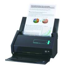 25a42 Fujitsu ScanSnap Ix500 Scanner (600dpi WLAN USB 3.0)