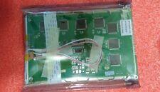 """1Pcs Sp14Q002-C1 Hitachi 5.7"""" 320*240 Stn Lcd Panel Sp14Q002C1"""