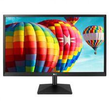 Monitores de ordenador IPS LED LG