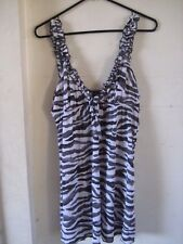 Smart and Sexy Lingerie Size XL baby doll Sleepwear