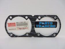 NOS Yamaha Cylinder Base Gasket ET410 Enticer II LT 92 93 94 95 00 01