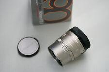 Contax Carl Zeiss 2,8/90mm G, A-Zustand!