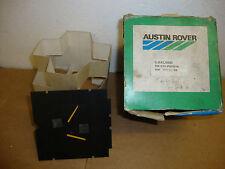 BAU4961 Austin Metro/Maestro/Montego Fuel & Temperatura Calibre Nuevo Viejo Stock