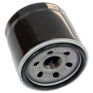 Oil Filter for JPE20ES 20HP JONO & JOHNO Horizontal Shaft V Twin Engine Motor
