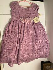 NWT Laura Ashley Sz 5 Dress