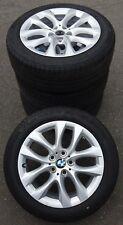 4 BMW Ruote Estive Styling 479 BMW 2er f45 f46 205/55 r17 91w 6855088 Rdci Top