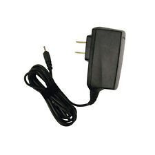 Nokia XpressMusic 5130 5220 5300 5310 5610 5800 Pins Wall Travel Charger AC-4U