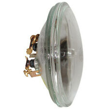 GE LIGHTING 4505 Halogen Sealed Beam Lamp,PAR36,50W