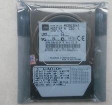 Canon IR2200 IR2800 IR3300 DISCO fisso HDD riparazione facile E602