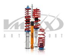 V-MAXX SEAT LEON 1M MK1 Cupra R 00-05 su COILOVER KIT SOSPENSIONI