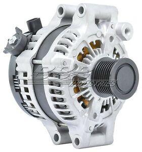 BBB Industries 42013 Alternator