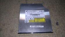 GRAVEUR DVD GSA-T20N ACER Aspire 7520 series ICY70