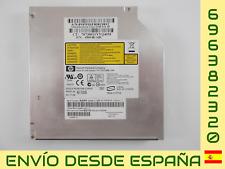 UNIDAD DVD HP AD-7530B