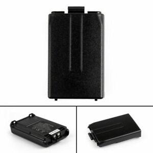 UV-5R Li-ion Battery Case F¨¹r BAOFENG UV-5R YH-A8 Dual Band Radio F3 S9
