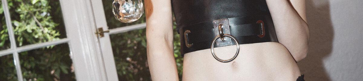 accessoriesstore88