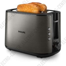 Philips Viva Collection Toaster Hd2650/90 950w