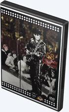 Elvis 68 Special Edition DVD