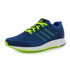 adidas Fitness & Running Shoes for Men
