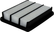 Air Filter-Coupe Fram CA7344