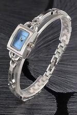 orologio donna nele fortados bracciale acciaio  B842