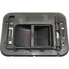 For Kenworth T300 T600A 95-02 Front Left Interior Door Handle Dorman 761-5406