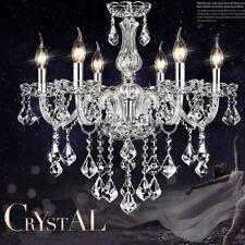 Kronleuchter Kristall kronleuchter aus kristall günstig kaufen ebay