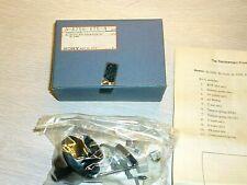 Sony A-6706-479-A Rewind Kit - Sl-5100 - Sl-5400, Sl-5600, Sl-5800, D700, Slj7