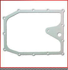 Sump Gasket from Athena for Suzuki RF 600 R & RF 900 R from 1993- 1997