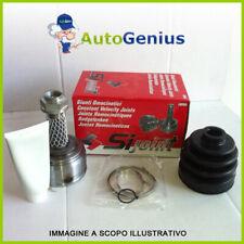 KIT GIUNTO OMOCINETICO ALFA ROMEO GT (937) 1.9 JTD 2003>2010 FI280