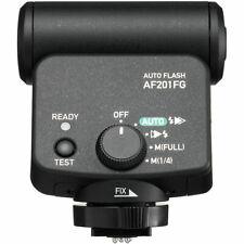 Pentax AF 201 FG AW Flash