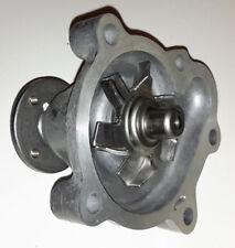 Original Opel Corsa-B Wasserpumpe 97114683 6334005 GM